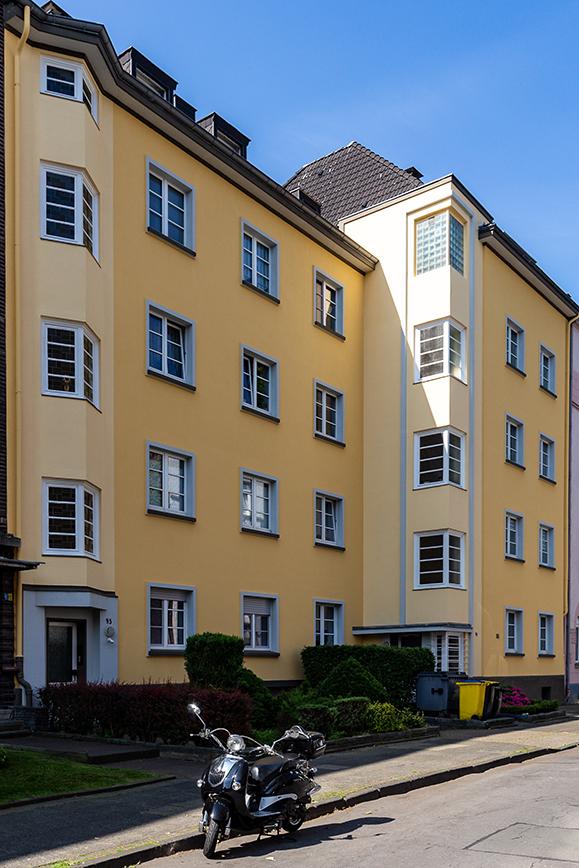 Davidisstraße 41-43