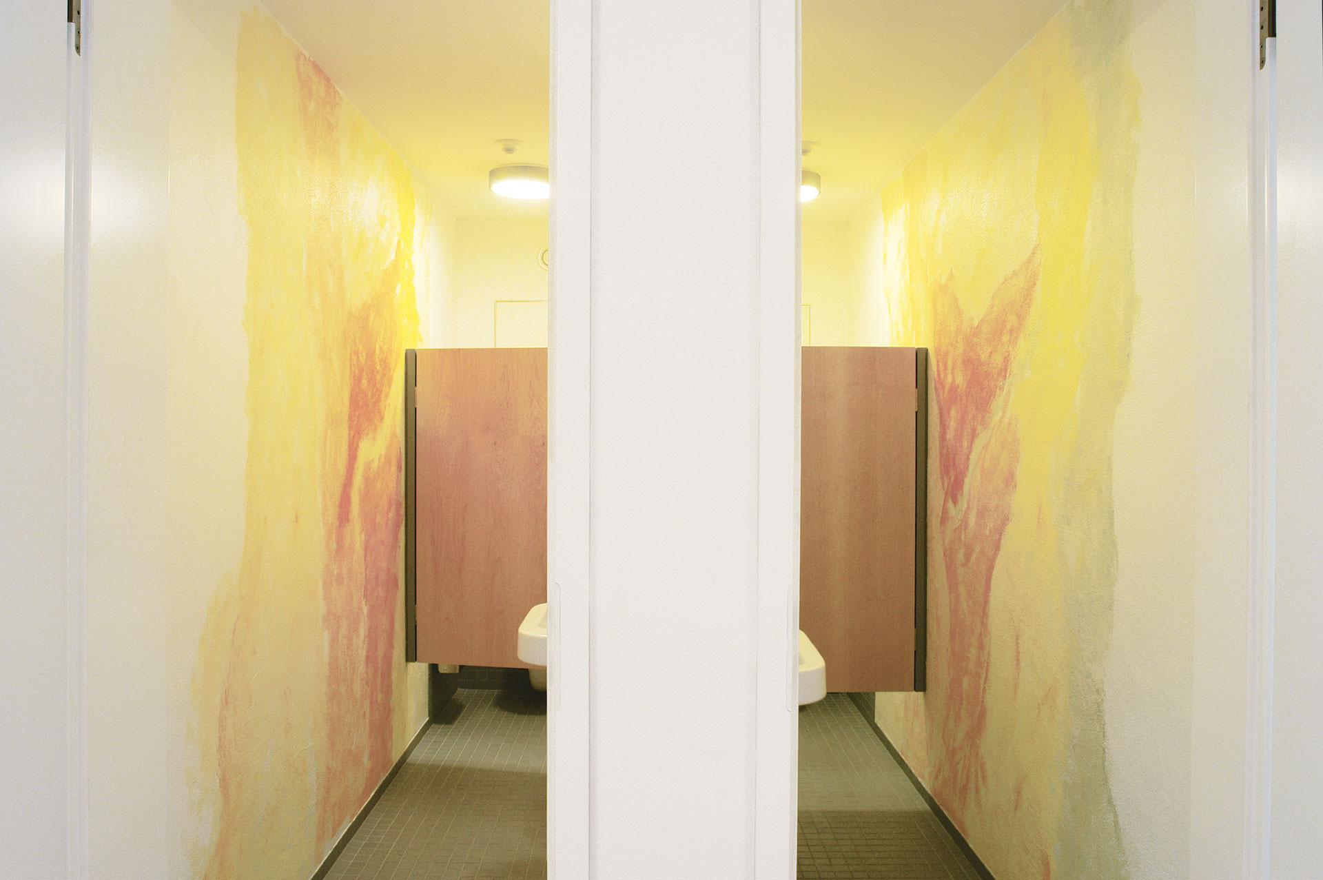 Farbgestaltung - Maler Drewes